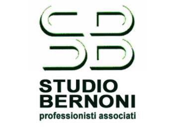 Studio Bernoni