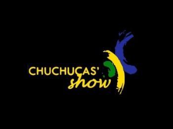 Chuchucas