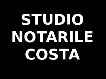 Studio Notarile Costa