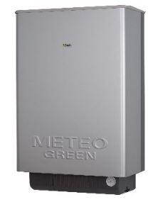 METEO GREEN E - Caldaia a Condensazione