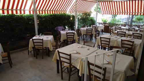 ristorante aperto arezzo