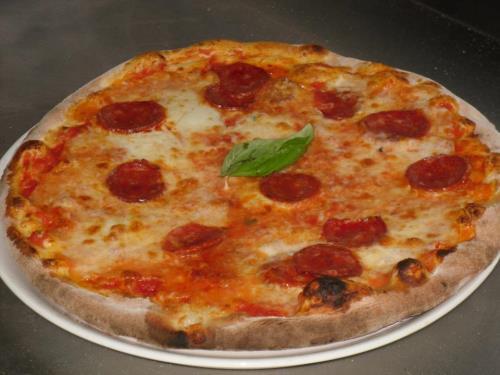 pizza alta arezzo