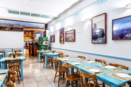 ristorante Sant