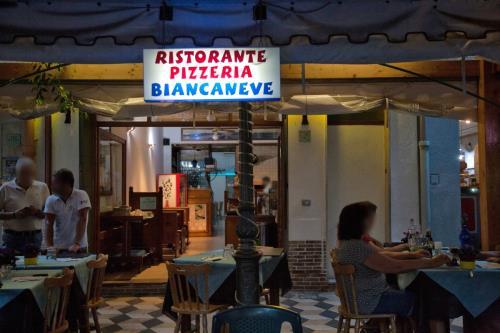 mangiar in Sardegna Sant