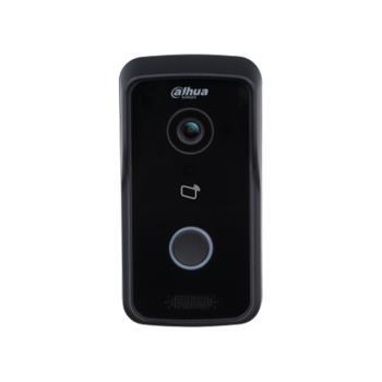 Videocitofono Dahua per Smartphone