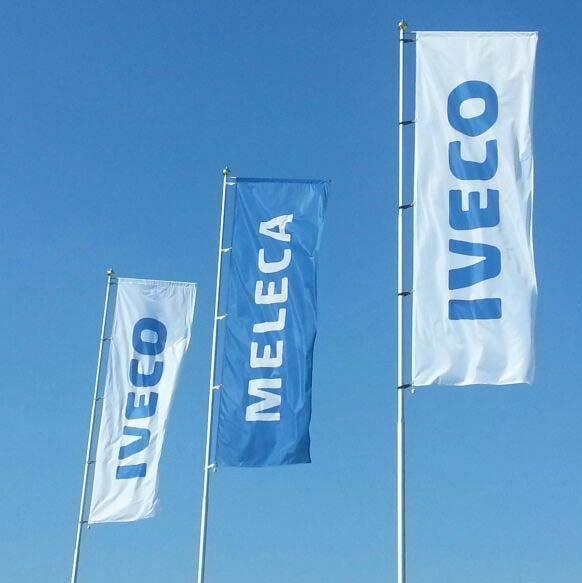 Assistenza Veicoli Commerciali Iveco