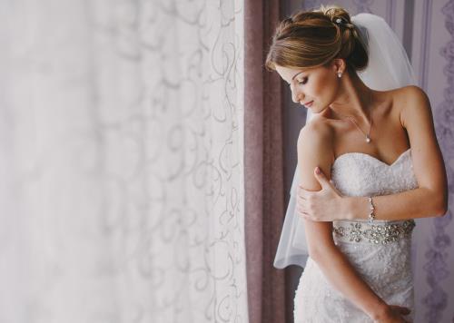 Acconciature da Sposa a Ciriè Torino