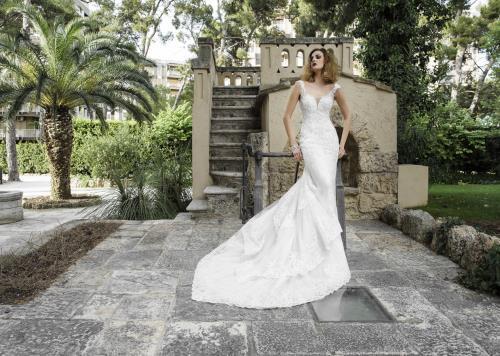 Vestito da Sposa a Ciriè Torino