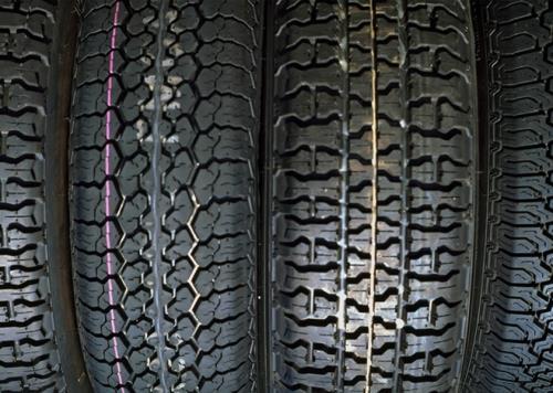 Vasta gamma di pneumatici a Lecce