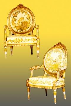 restauro mobili Grosseto (GR)