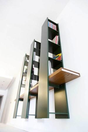 mobili in legno Grosseto (GR)