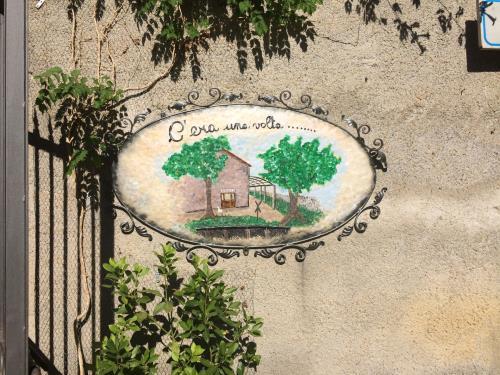 ristorante tipico Gavorrano (GR)