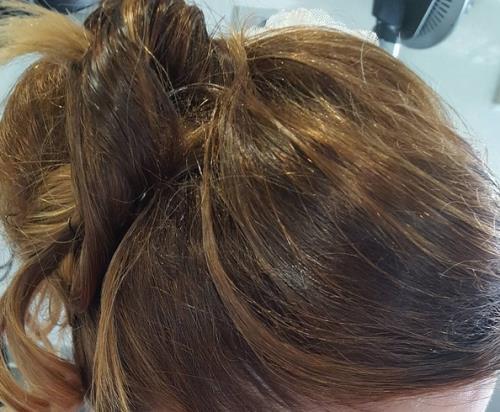 taglio capelli Paderno di Ponzano Veneto (TV)