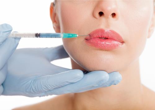 Chirurgia Estetica delle Labbra a Taranto
