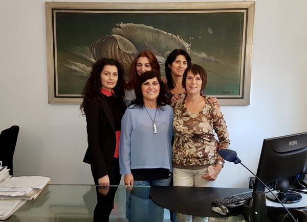 Consulenze Doganali a Milano