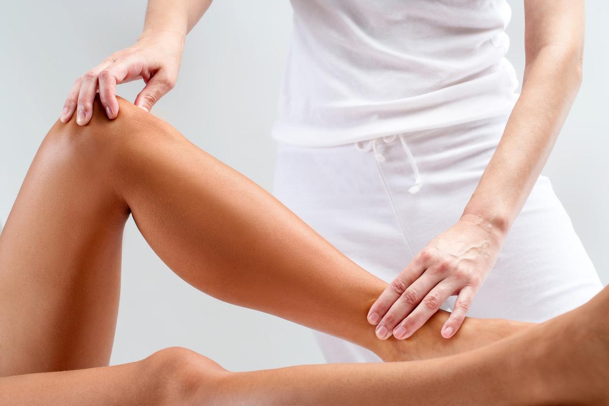 Trattamenti Fisioterapici a Brescia