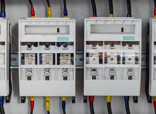 Impianti Elettrici a Risparmio Energetico a Gorizia