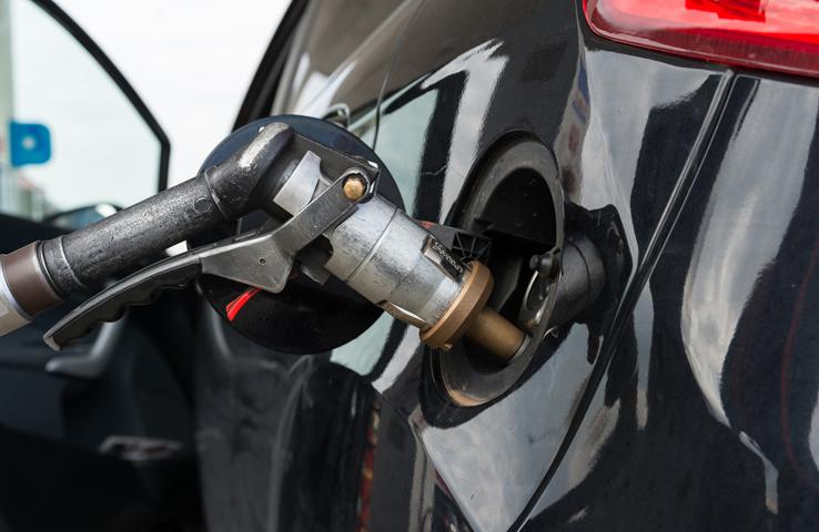 Carburante Gasolio a Monsampolo del Tronto Ascoli Piceno