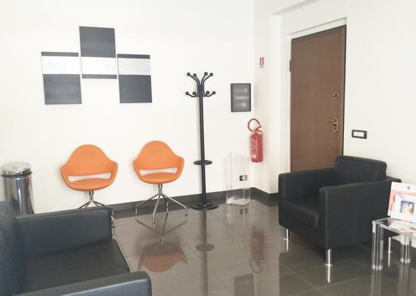 Studio Dentistico De Rosa a Salerno ed Avellino