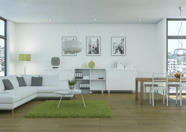 Ristrutturazioni Appartamenti Casamatta a Pomezia Roma