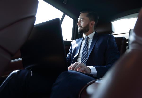 Conducente per professionisti Tatucci Alessandro a Verona