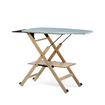 Tavolo da Stiro Assai