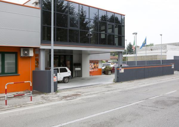 Expert City Elettrovacellina a Maniago Pordenone