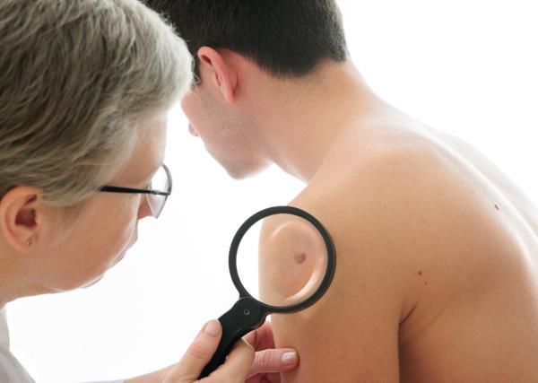 Dermatologo Studio di Dermatologia Boccucci a San Martino al Tagliamento Pordenone