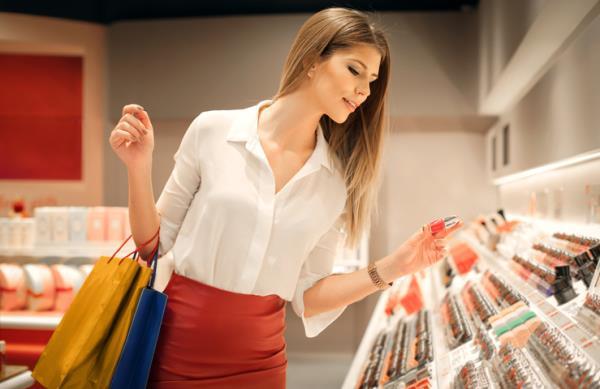 Smalto per Unghie Liborio Shopping a Catania