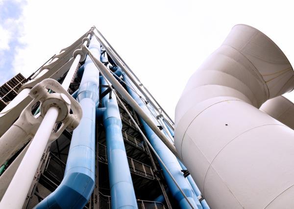 Ventilazione Industriale a Villotta di Chions Pordenone