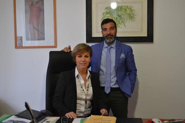 Avvocati Biagi Torri Studio Legale Associato Biagi Torri a Grosseto