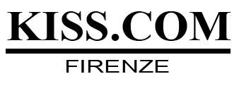Kiss.com Firenze