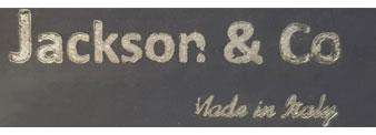 Jackson & Co.
