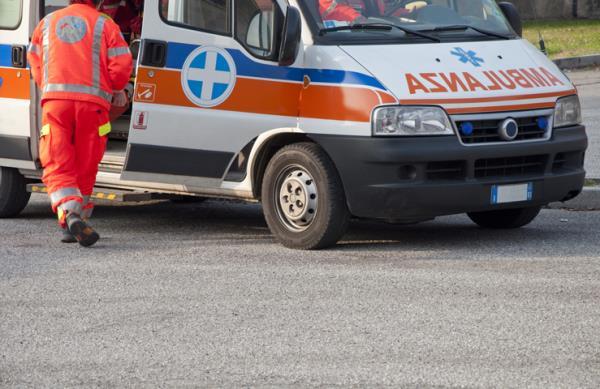 Servizio di Ambulanza Victoria Funeral a Vittoria Ragusa