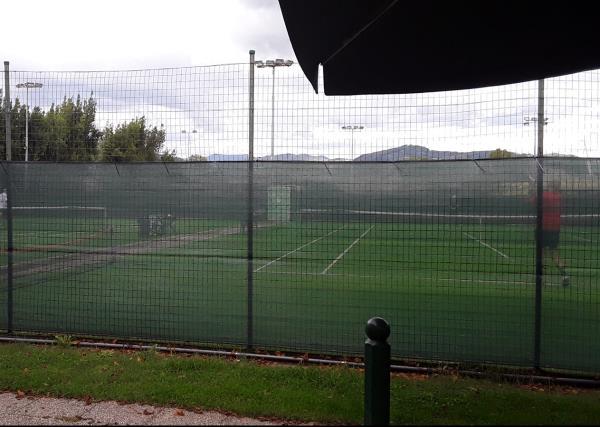 Tennis Circolo Tennis Al Poggio Lucca