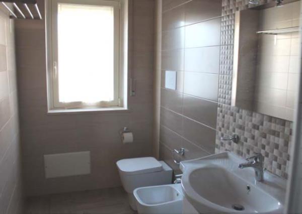 Bed& Breakfast con bagno privato