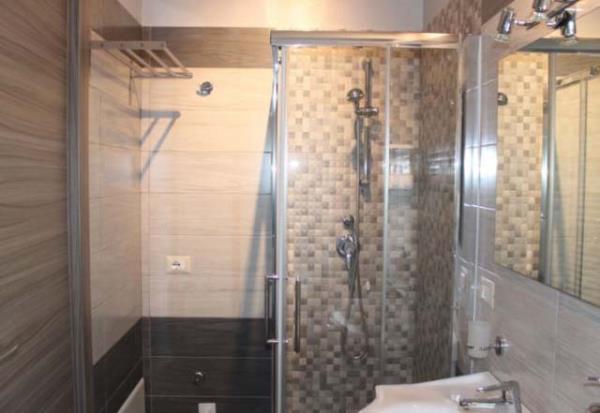 B&B con bagno privato in camera