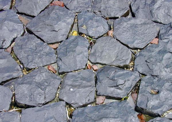 Pavimento Pietre DF Pavimentazioni a Roccapiemonte Salerno