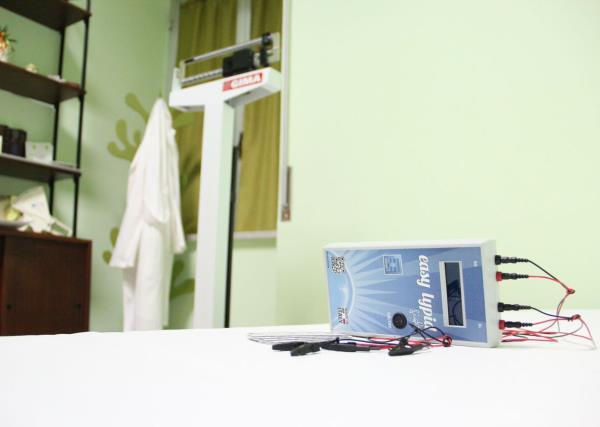 Easylypid Dott.ssa Tiziana Sorano Biologa Nutrizionista ad Eboli Salerno