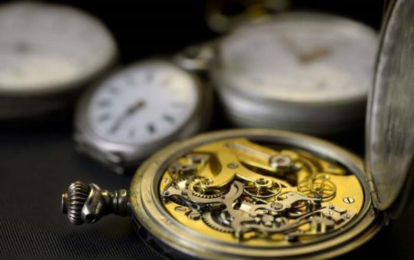 Valutazione acquisto di orologi da collezione