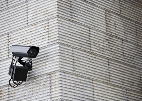Sicurezza NSA Office a Firenze