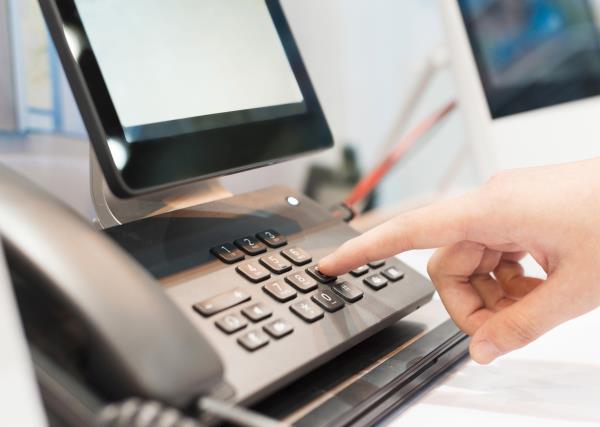 Soluzioni Integrate NSA Office a Firenze