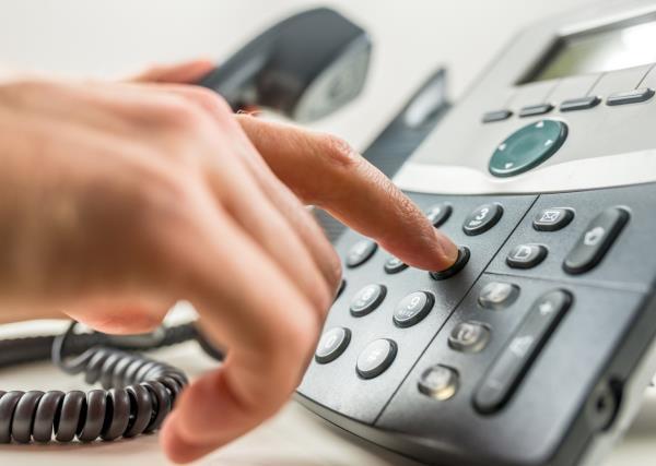 Tariffe Telefono Fisso Centro Delle Telecomunicazioni a Bagheria