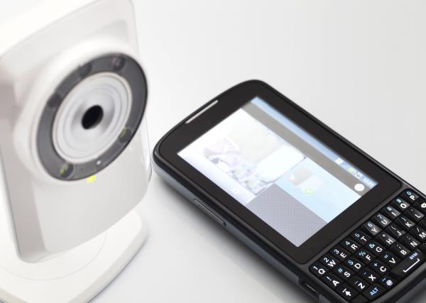 Webcam Centro Delle Telecomunicazioni a Bagheria