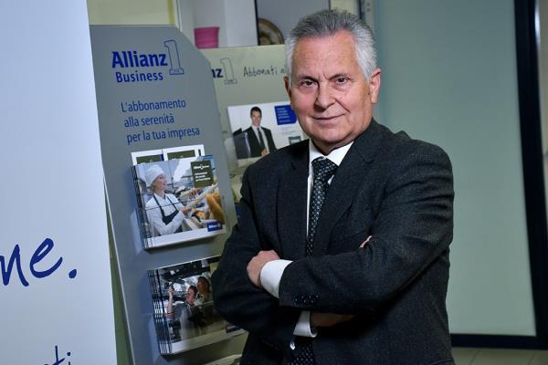 Assicurazioni Casa Giannelli a Empoli Firenze