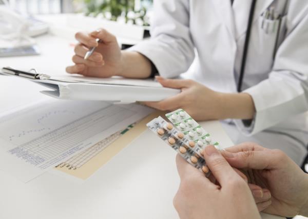 Consulenze per Uso Farmaci Parafarmacia San Paolo a Parma