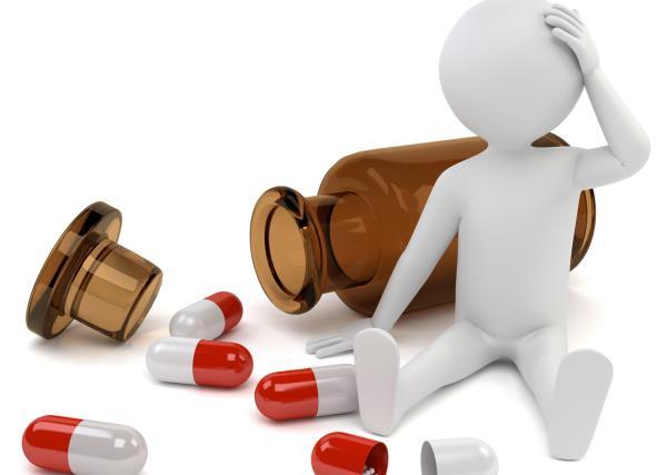 Farmaci Parafarmacia San Paolo a Parma