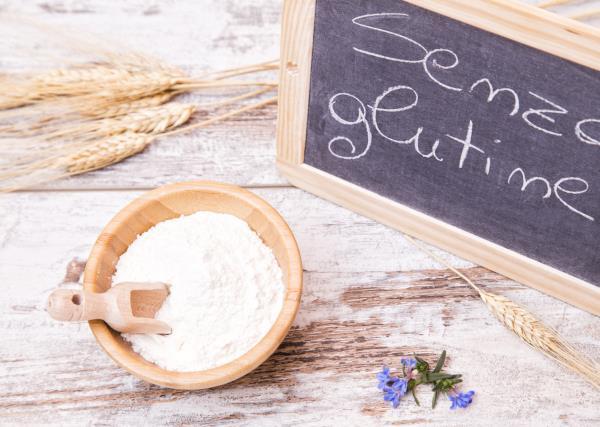 Prodotti per Celiaci Parafarmacia San Paolo a Parma