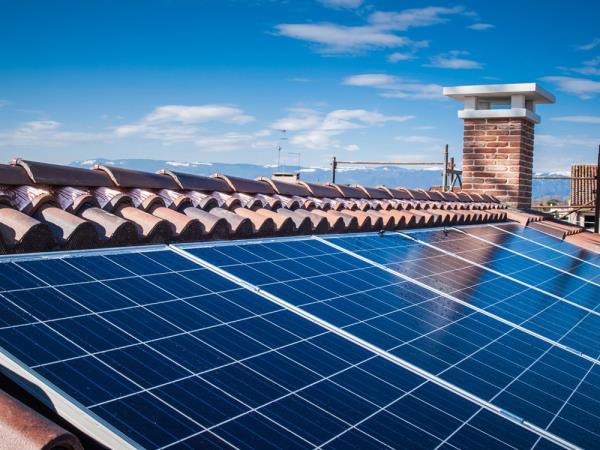 impianti fotovoltaici bergamo
