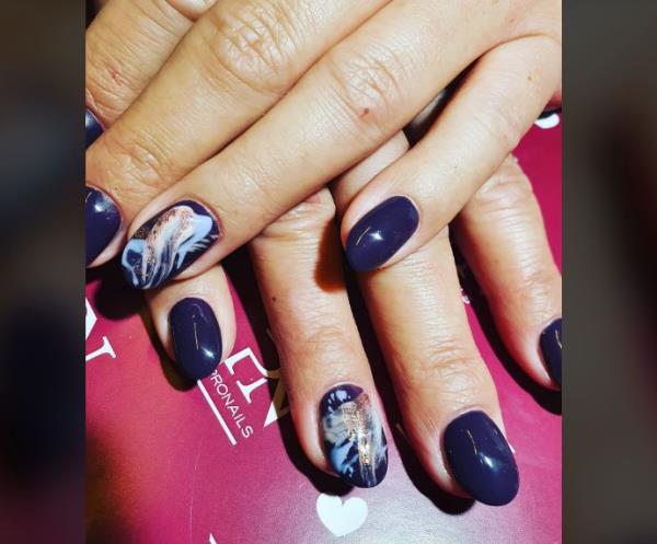 Epilazione a Luce Pulsata Centro Estetico Nails&Beauty a Portomaggiore Ferrara